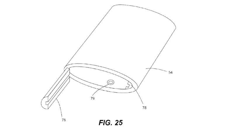 glazen-iphone-1