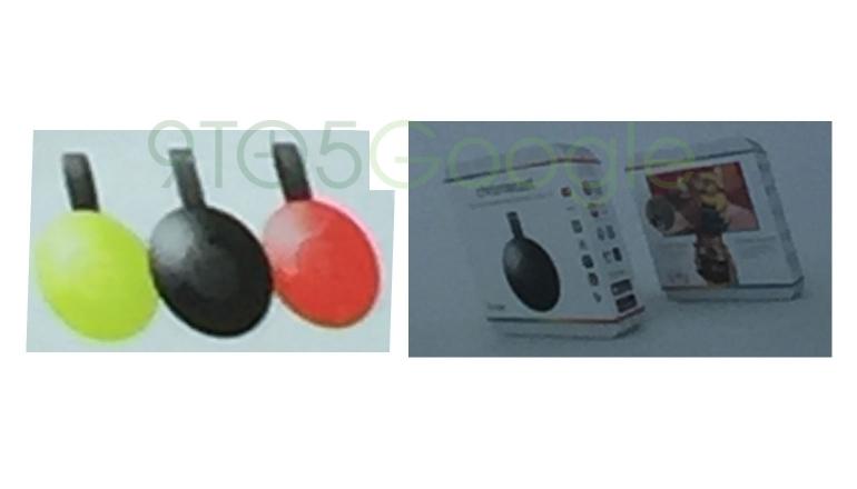 google-chromecast-ballon-1540