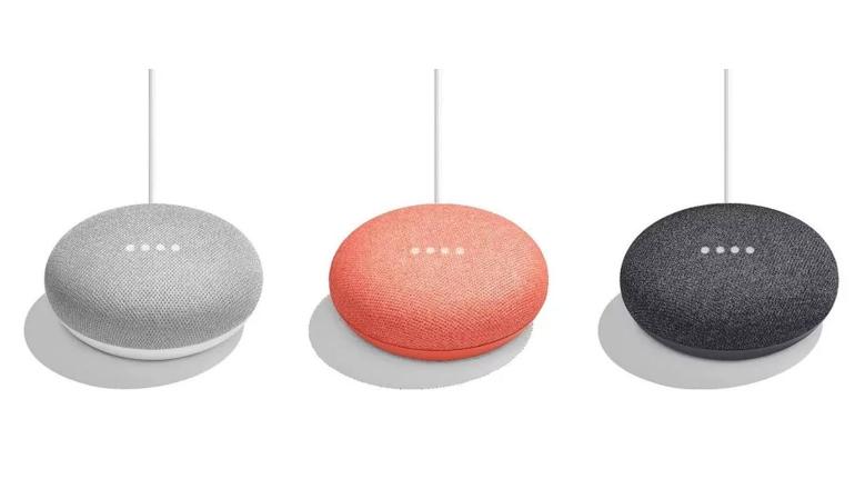 Tips: Zo haal je meer uit Google Home en Google Assistent