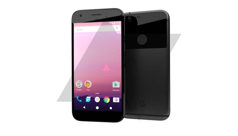 google-nexus-phone-2016