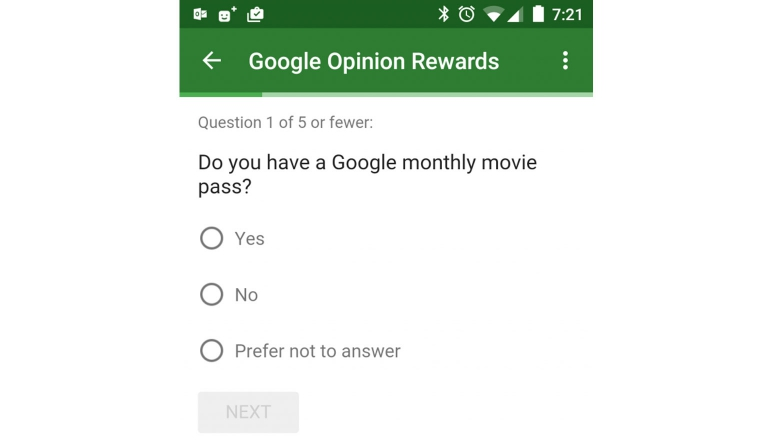 google-opinion-movie-pass