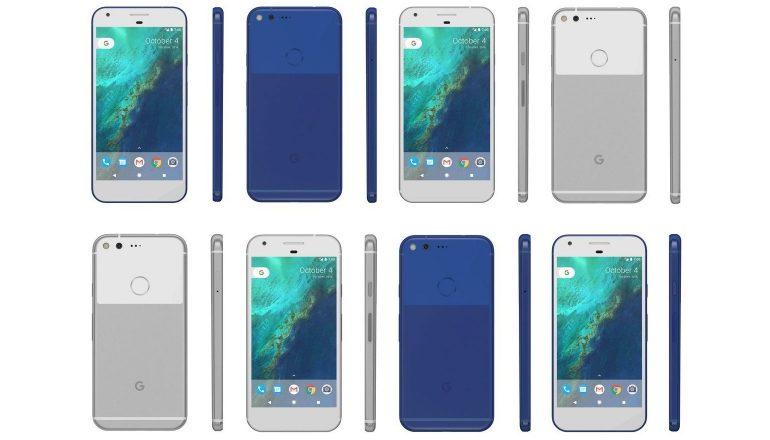 google-pixel-xl-blauw-2