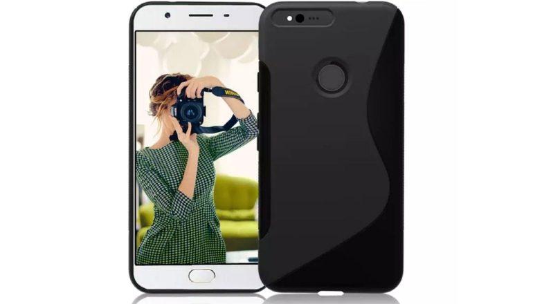 google-pixel-xl-cases-lek-2