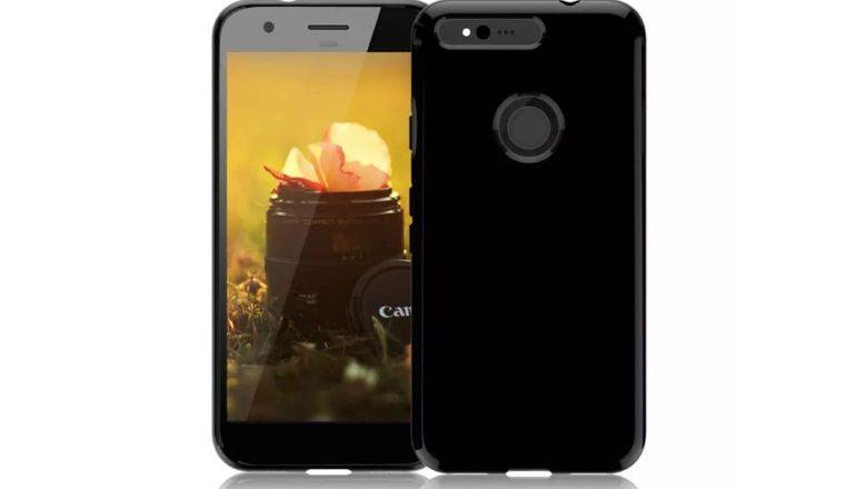 google-pixel-xl-cases-lek-3