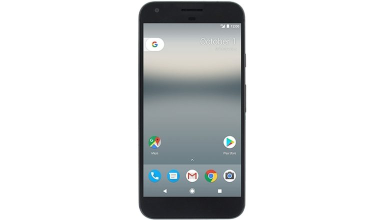 google-pixel-xl-render