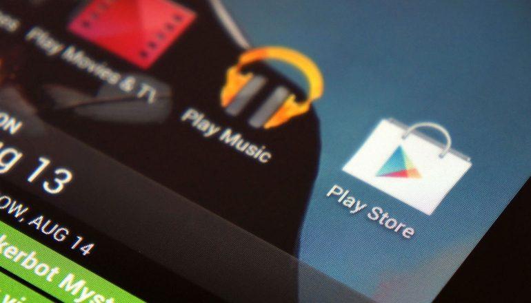 google-play-icoon-groot