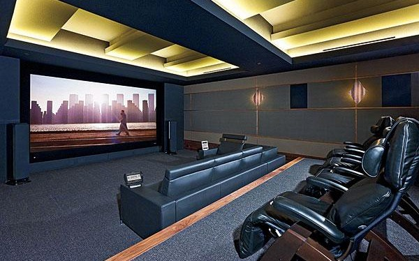 groen-home-cinema