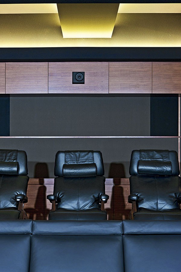 groen-theater-2
