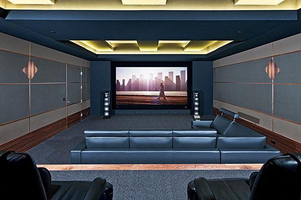 groen-theater-3
