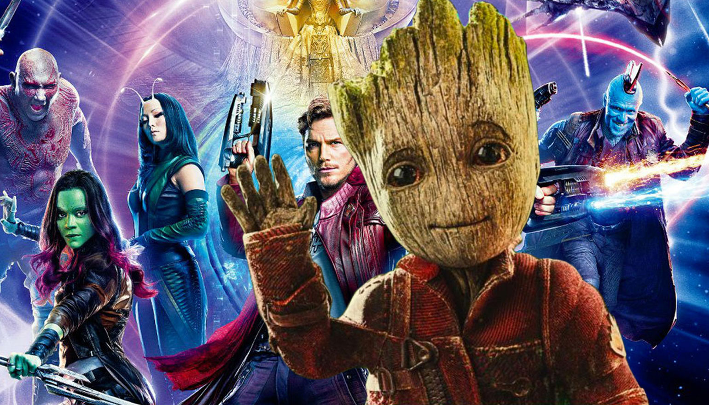guardians of the galaxy 2 stream hd filme