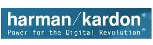 harmanKardon_logo