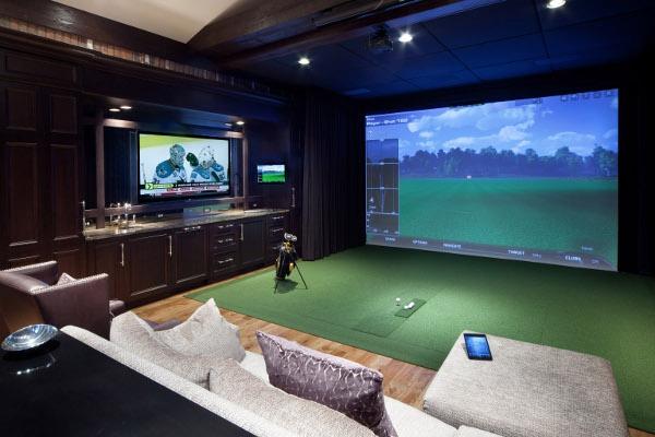 home-cinema-sport-2