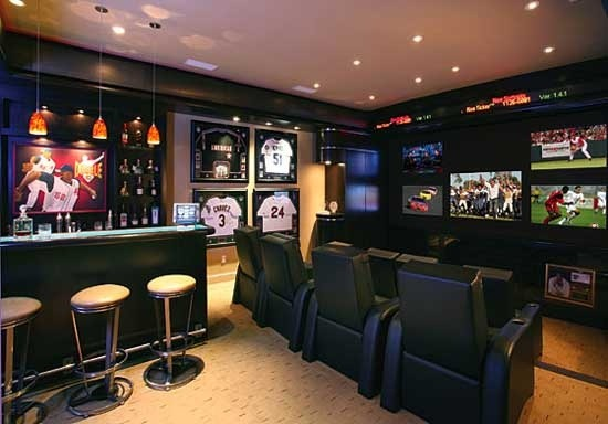 home-cinema-sport