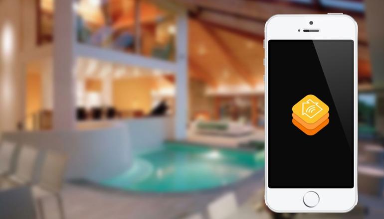 homekit-apple-smart-home-1540x-2
