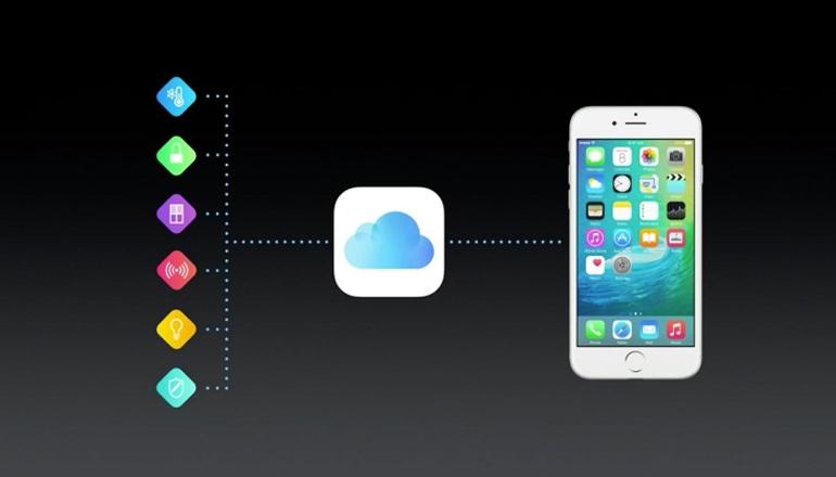 homekit-apple-smart-home-1540x-3