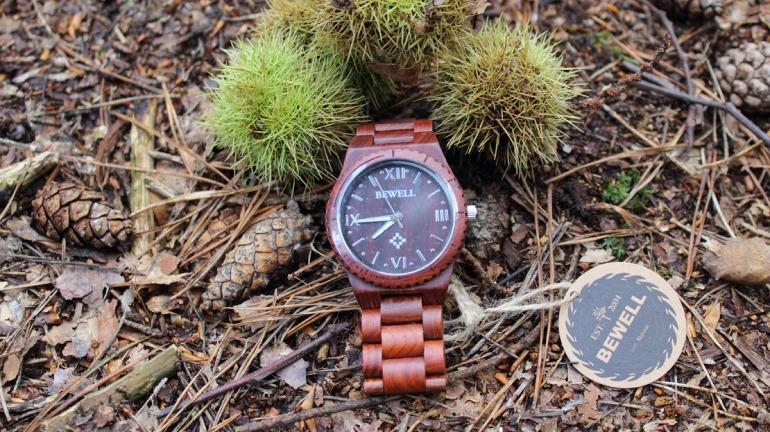 houten-gadgets-2