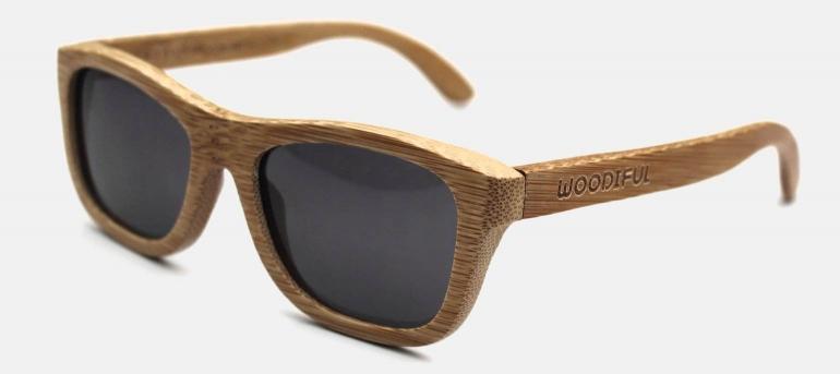 houten-gadgets-3
