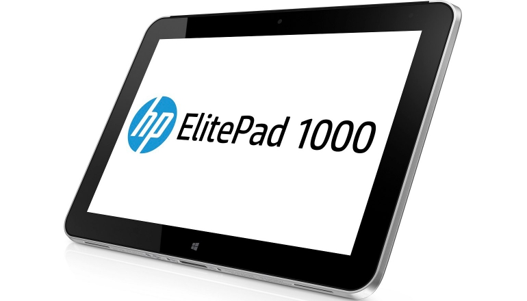 hp-elitepad-1000-g2