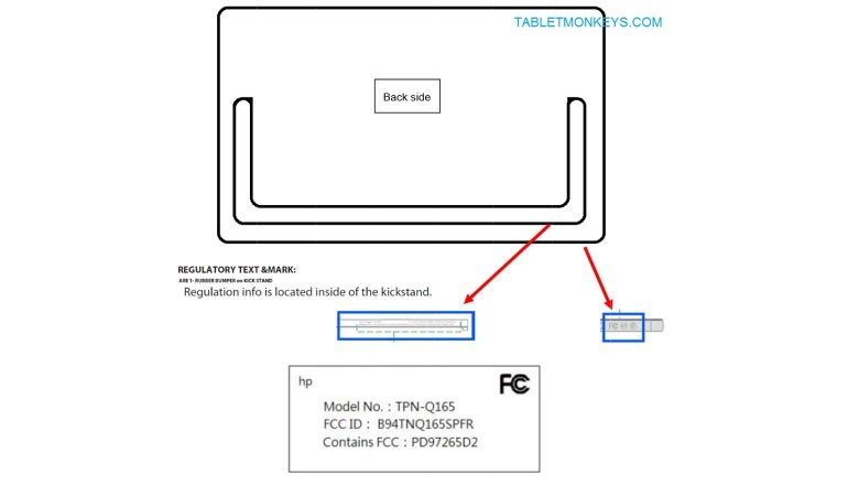 hp-tablet-kickstand-fcc
