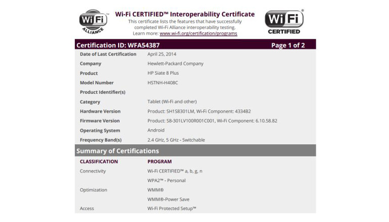 hp_slate8_plus_wifi