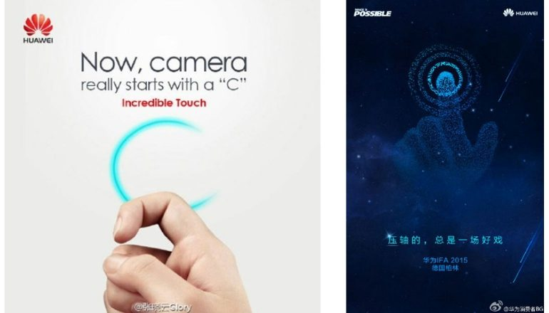 huawei-force-touch