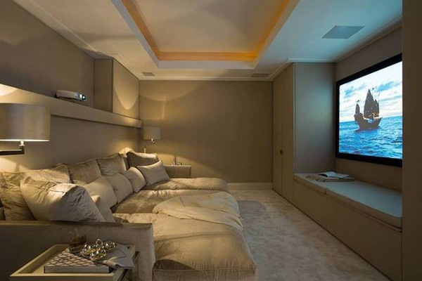 huiskamer2