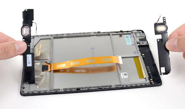 iFixit-nieuwe-Nexus-7-2