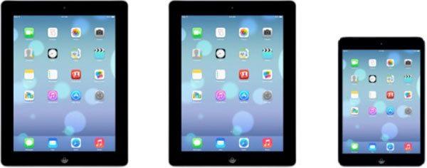 iOS-7-iPad-totaal
