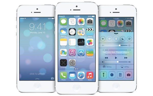 iOS-7-iPhone-4