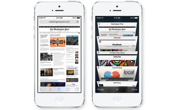 iOS-7-iPhone-Safari-2
