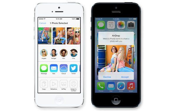 iOS-7-iPhone-foto