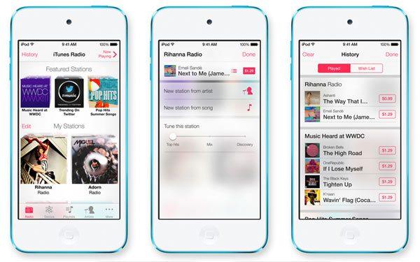 iOS-7-iPhone-iTunes-Radio