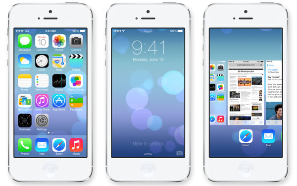 iOS-7-iPhone-multitaks-lock