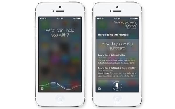 iOS-7-iPhone-siri