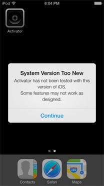 iOS-7-jailbreak-indicatie