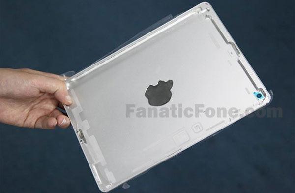 iPad-5-behuizing-lek