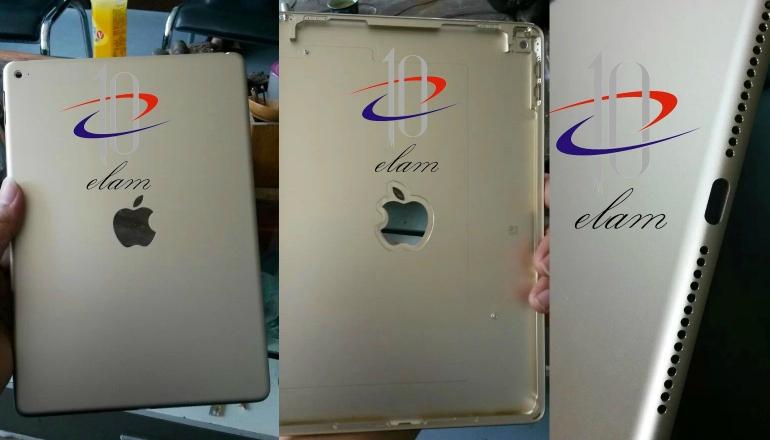 iPad-Air-2-lek