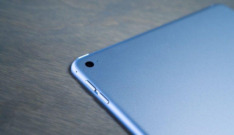 iPad-Air-2-review-design
