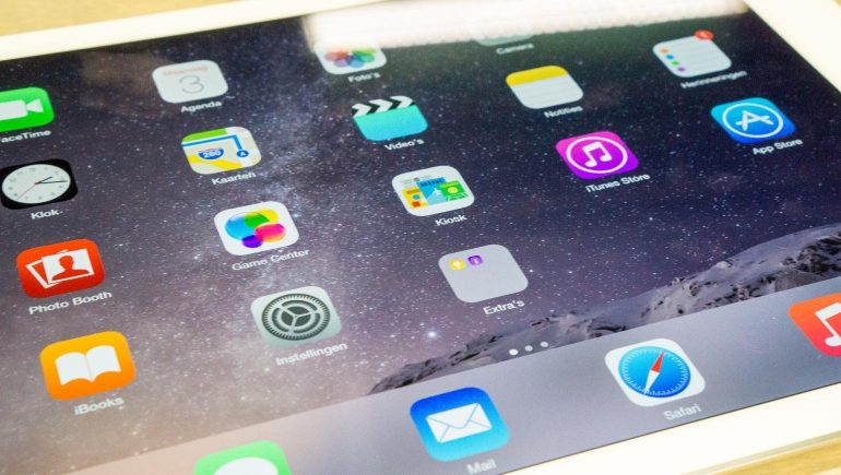 iPad-Air-2-review-display