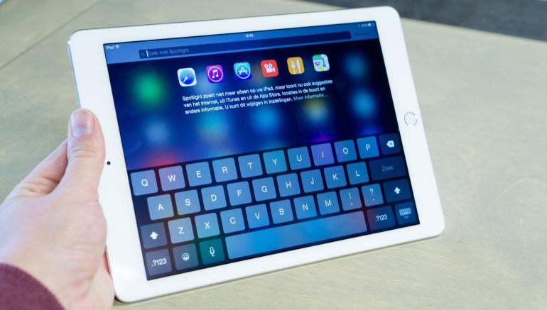 iPad-Air-2-review-gebruik