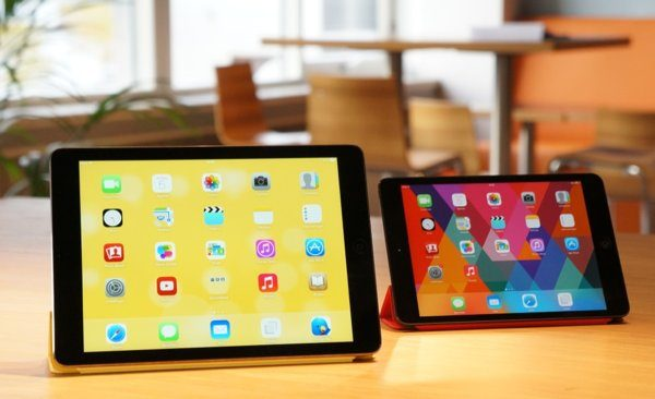 iPad-Air-iPad-mini