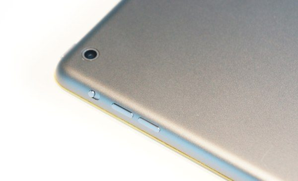 iPad-Air-review-camera