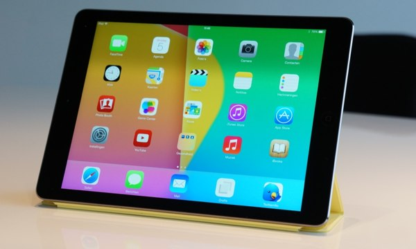 iPad-Air-review-feature
