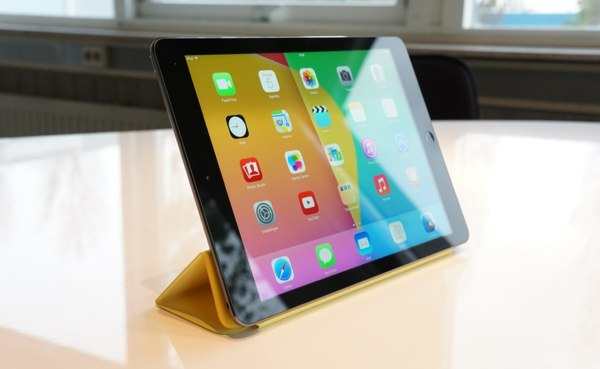 iPad-Air-review-gebruik