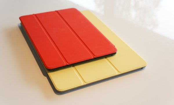 iPad-Air-smart-cover