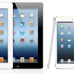 iPad-Mini-vs-iPad-4