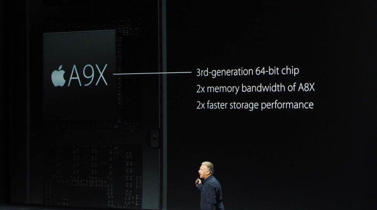 iPad-Pro-processor