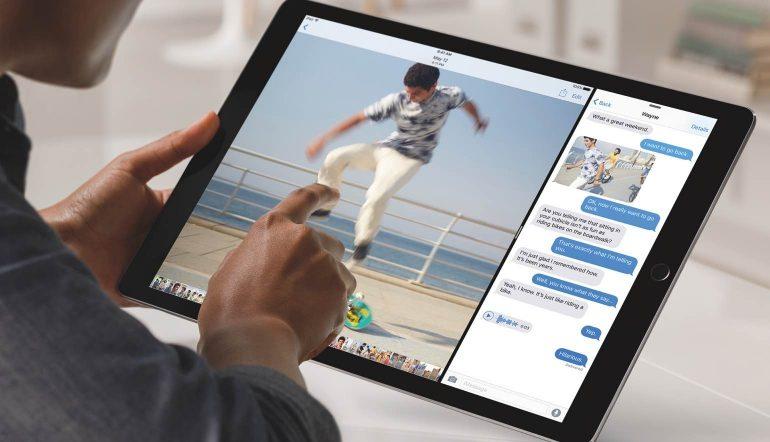 iPad-Pro-render-2