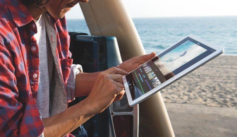 iPad-Pro-render-3