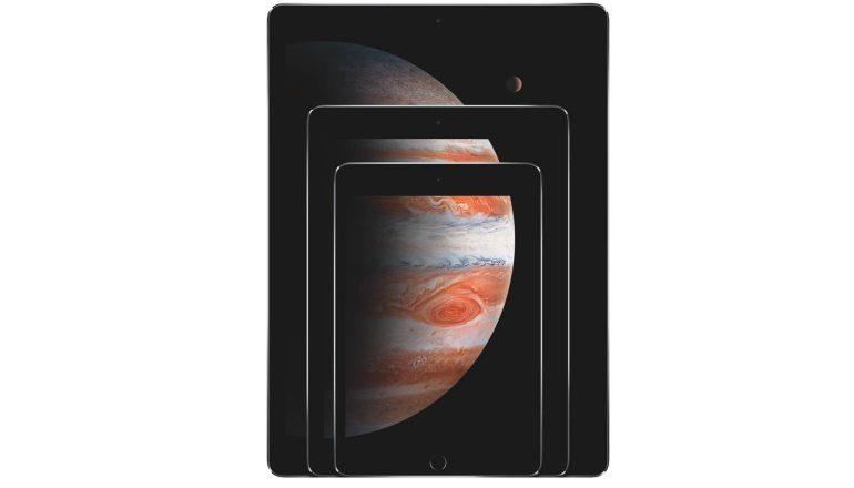 iPad-Pro-render-4
